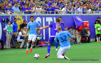 OCSC Opening Game (74)