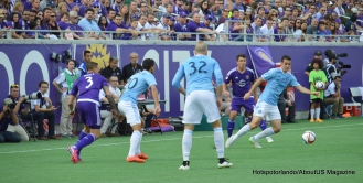 OCSC Opening Game (75)