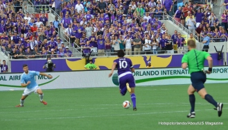 OCSC Opening Game (76)