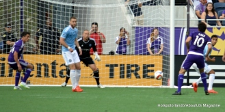 OCSC Opening Game (77)