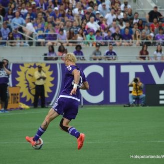 OCSC Opening Game (78)