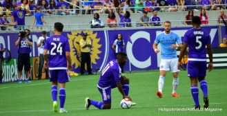 OCSC Opening Game (79)