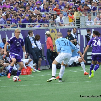OCSC Opening Game (80)