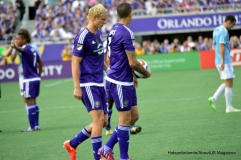 OCSC Opening Game (81)