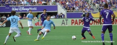 OCSC Opening Game (82)