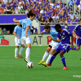 OCSC Opening Game (83)