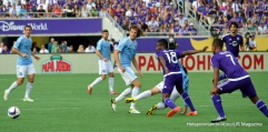 OCSC Opening Game (84)