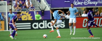 OCSC Opening Game (85)