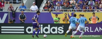 OCSC Opening Game (86)
