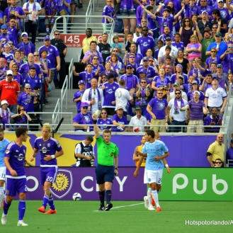 OCSC Opening Game (87)