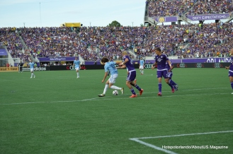 OCSC Opening Game (88)