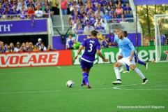 OCSC Opening Game (89)