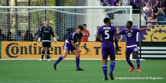 OCSC Opening Game (91)
