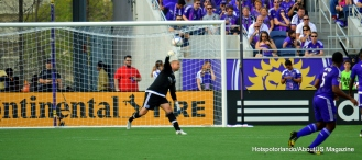 OCSC Opening Game (93)