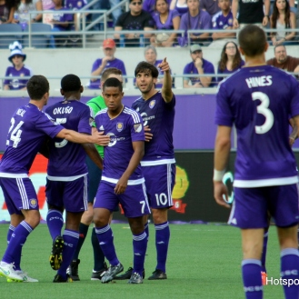 OCSC Opening Game (95)