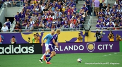 OCSC Opening Game (97)