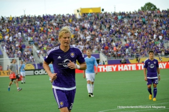 OCSC Opening Game (98)