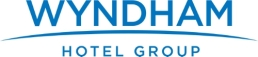Sabre Corporation Wyndham Hotel Group Logo
