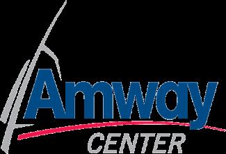 Amway_Center_Logo