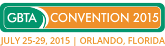 Convention2015_Logo_w_Date_Location