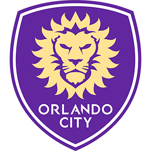 Orlando City SC Visits the Portland Timbers Looking to Continue Their Impressive Away Form