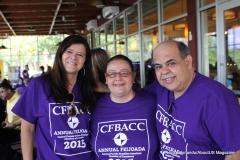 CFBACC Feijoada 2015 (10)