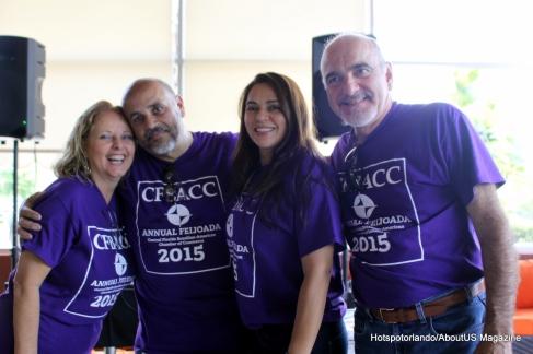 CFBACC Feijoada 2015 (12)