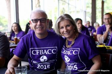 CFBACC Feijoada 2015 (14)