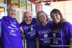 CFBACC Feijoada 2015 (19)