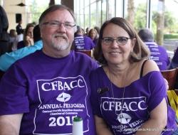 CFBACC Feijoada 2015 (33)