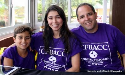 CFBACC Feijoada 2015 (34)