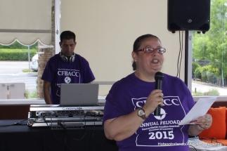 CFBACC Feijoada 2015 (38)