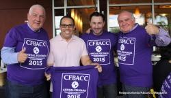CFBACC Feijoada 2015 (58)