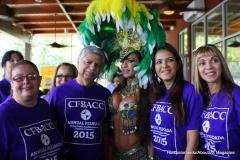 CFBACC Feijoada 2015 (67)