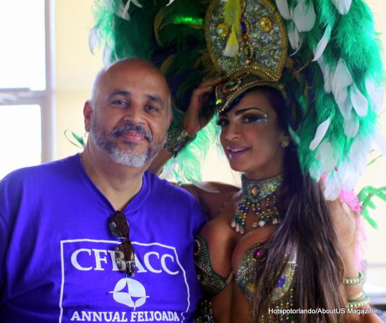 CFBACC Feijoada 2015 (84)