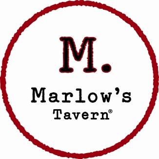 Marlows-Tavern-Logo