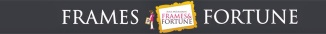 frame-and-fortune-logo
