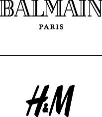 HMBalmaination_low
