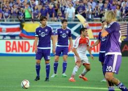 Orlando City 06 (103)