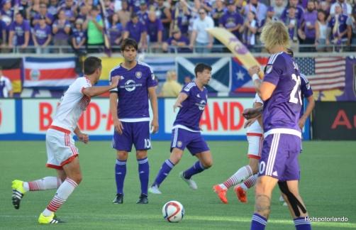 Orlando City 06 (104)