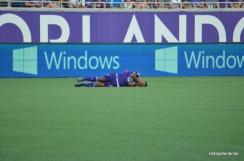 Orlando City 06 (108)