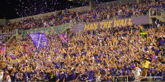 Orlando City 06 (113)