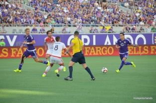 Orlando City 06 (114)
