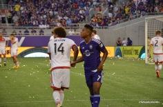 Orlando City 06 (15)