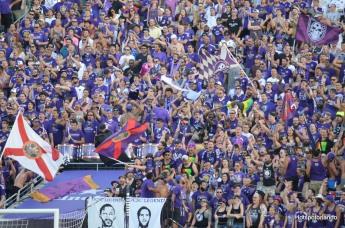 Orlando City 06 (157)