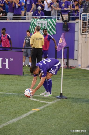 Orlando City 06 (16)
