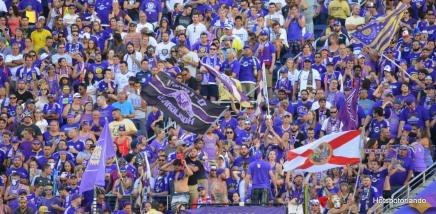 Orlando City 06 (165)