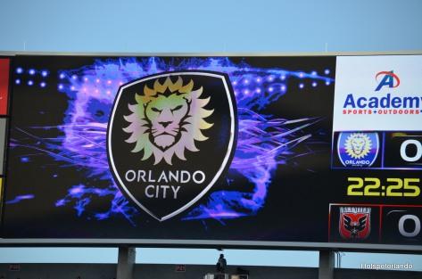 Orlando City 06 (177)