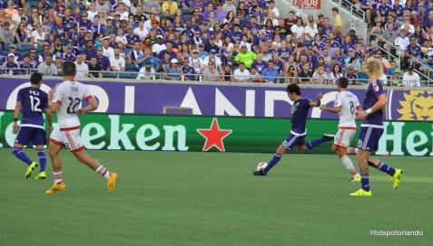 Orlando City 06 (178)