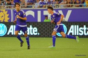 Orlando City 06 (18)